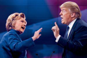 debate-pic